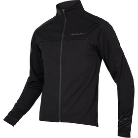 Endura Windchill II Jack Heren, black